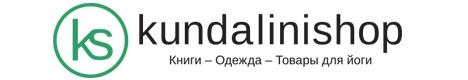 Осознанная беременность - Федерация Учителей Кундалини Йоги