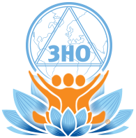 Healthy Happy Holy Organization