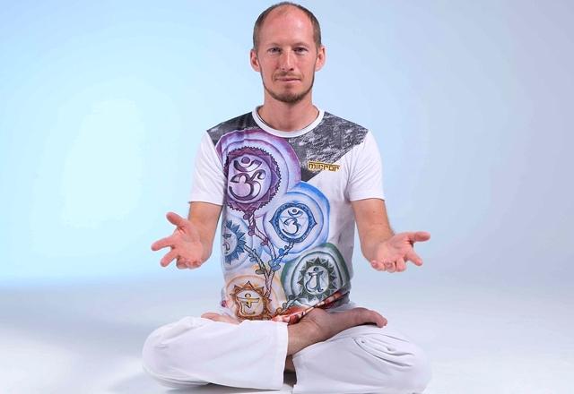 Мастера йоги о пранаяме